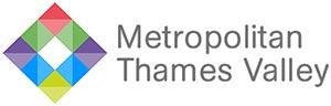 Metropolitan Thames Valley